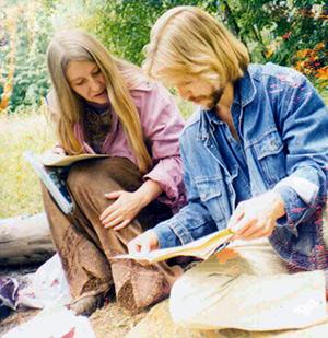 Учение Лилит о Добродетелях и пороках. Cпособность воодушевлять