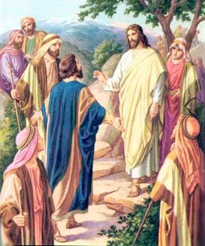Учение Лилит о Добродетелях и пороках. Великолепие