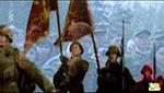 Они защищали, они нас любили. Документальный фильм в 2х частях ко Дню Победы в Великой Отечественной войне 1945