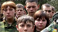 Ты помнишь, Алёша, дороги Смоленщины? Документальный фильм Марии Карпинской.