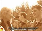 Вахта Памяти. Возрождённые солдаты Великой Отечественной войны.