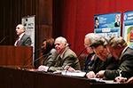 Международная Конференция СМИ в годы Второй мировой войны