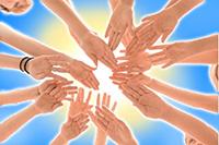 В нашем необычном журнале появилась новая волонтерская рубрика: Умножение добра. Безвозмездная помощь
