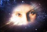 Лилит открывает тайну каббалы о 5775 годе – 2015. Что всех ожидает.